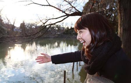 柳ゆり菜2 [転載禁止]©bbspink.comYouTube動画>6本 dailymotion>1本 ->画像>568枚