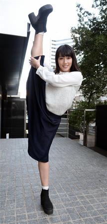 岡田サリオの画像 p1_33