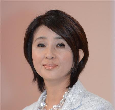 秋吉久美子の画像 p1_11