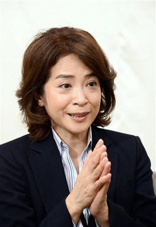 中田喜子の画像 p1_19
