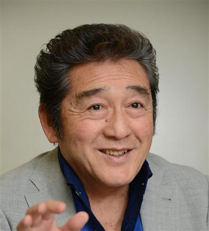 松方弘樹の画像 p1_8