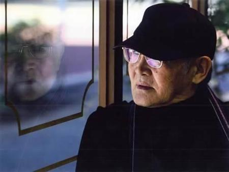 竹野内豊が石橋冠監督と初タッグ...