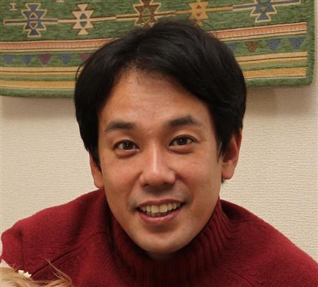 浦川泰幸の画像 p1_32