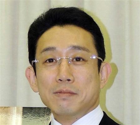 ブログ 片岡 孝太郎