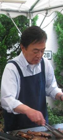 渡瀬恒彦の画像 p1_7