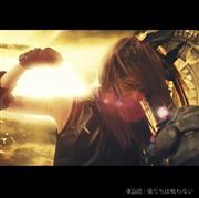 AKB48「僕たちは戦わない」ジャケット写真