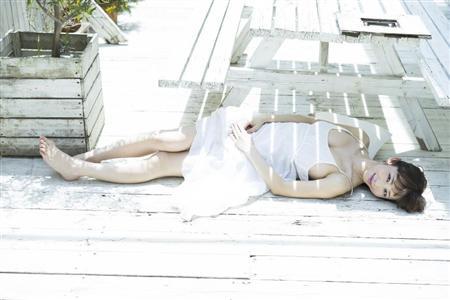 塩地美澄の画像 p1_7