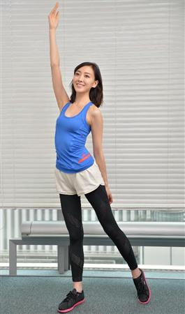 渡辺舞の画像 p1_33