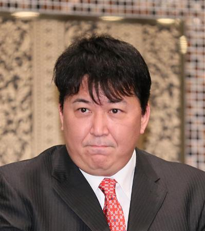 嶋大輔の画像 p1_3