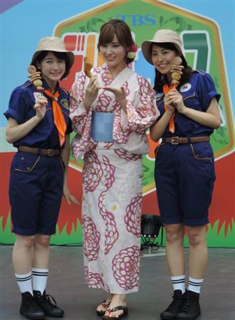 TBSアナウンサー総合司令室 15YouTube動画>4本 ->画像>350枚