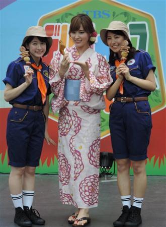 上村彩子の画像 p1_7