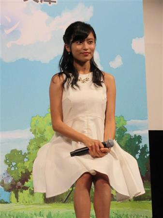 小島瑠璃子の画像 p1_37