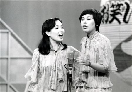 上沼恵美子、6年ぶり新曲で海原...