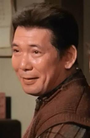 桜井センリの画像 p1_27