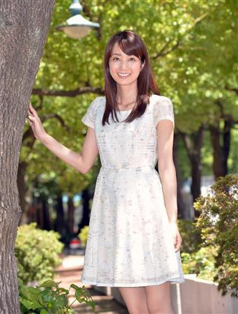 小野彩香の画像 p1_12