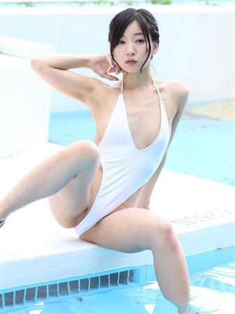 階戸瑠李YouTube動画>1本 ->画像>260枚