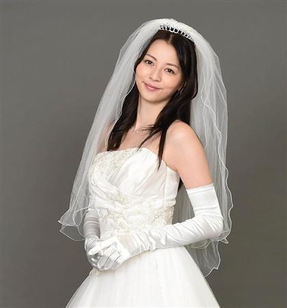 香里奈 結婚