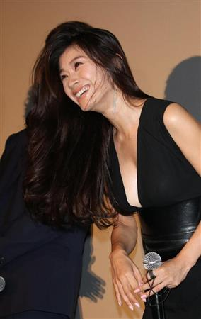 篠原涼子のかわいい高画質画像