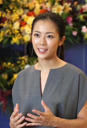 大和田美帆の画像 p1_24