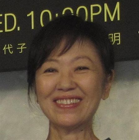 浅田美代子の画像 p1_6