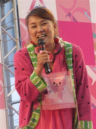 山田邦子の画像 p1_20