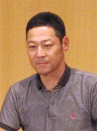 東野幸治の画像 p1_26
