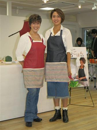 平野レミの画像 p1_30