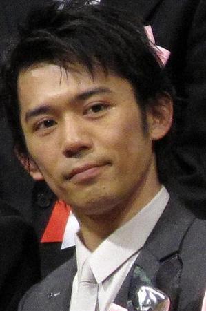 岡田義徳の画像 p1_32