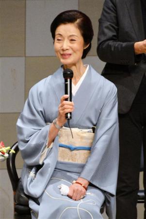 富司純子の画像 p1_30
