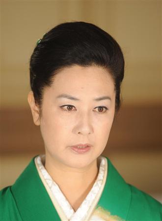 名取裕子の画像 p1_16