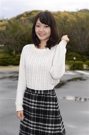 竹崎由佳の画像 p1_28
