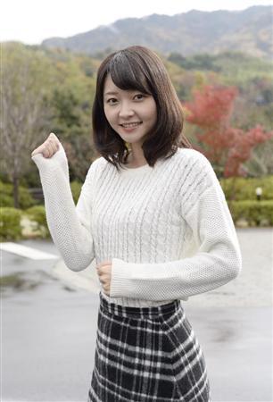竹崎由佳の画像 p1_36