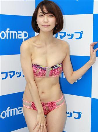 TBS★上村彩子 Vol.5★はやドキ! Nスタ 報道特集 TOKYO JUKEBOX おびゴハン!YouTube動画>1本 ->画像>626枚