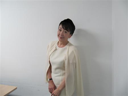 山口いづみ (女優)の画像 p1_37
