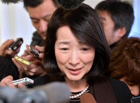 野坂昭如さんの妻「『火垂るの墓』は日本の大事な一冊になってほしい」 告別...  野坂昭如さんの