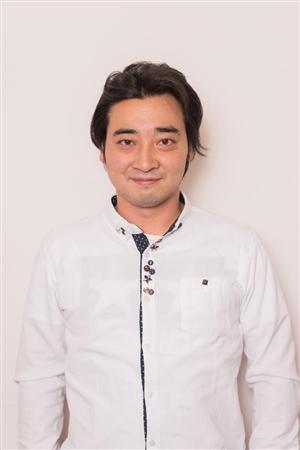 斉藤慎二の画像 p1_32