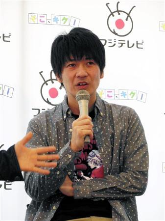 高橋健一 (お笑い)の画像 p1_27