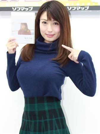 滝沢乃南の画像 p1_6