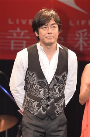 宮沢和史の画像 p1_27