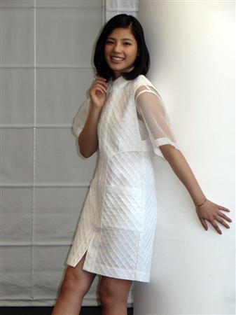 石井杏奈 (女優)の画像 p1_18