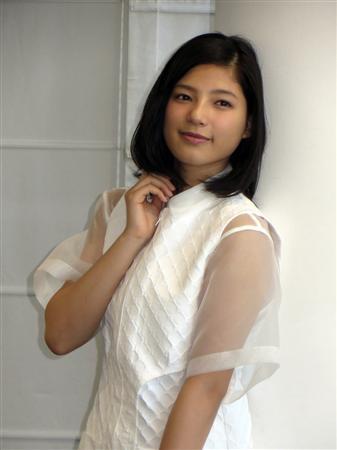 石井杏奈 (女優)の画像 p1_35