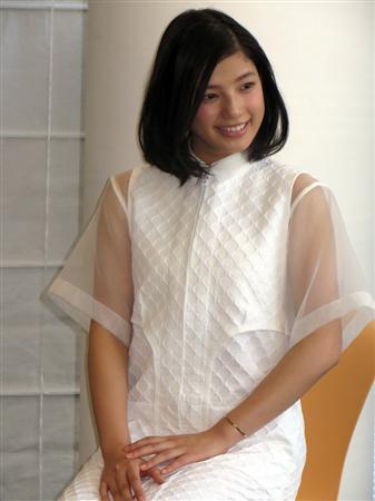 石井杏奈 (女優)の画像 p1_22