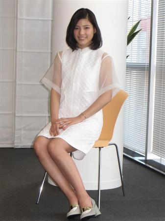 石井杏奈 (女優)の画像 p1_21