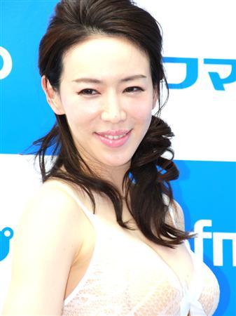 【妄想】美魔女コンテストファイナリスト【品定め】YouTube動画>1本 ->画像>544枚