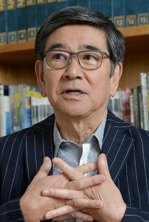 石坂浩二の画像 p1_21