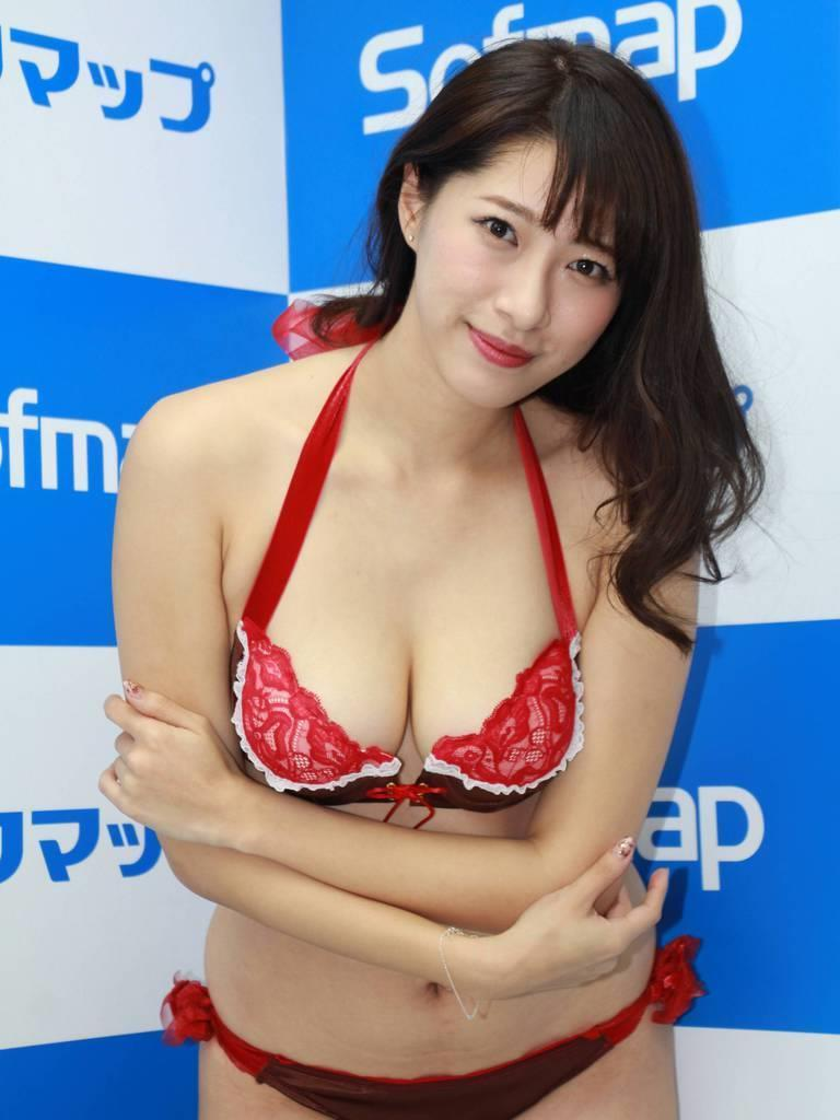 染谷有香 Part1YouTube動画>4本 ->画像>383枚