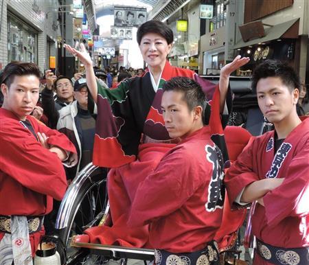 ネットで見つけた日本人のイケメン 67人目 [無断転載禁止]©2ch.netYouTube動画>9本 ->画像>270枚