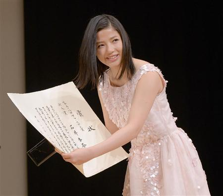 石井杏奈 (女優)の画像 p1_14