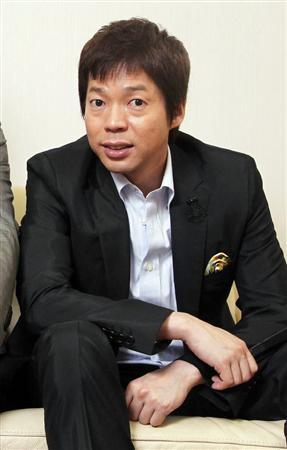 今田耕司の画像 p1_14
