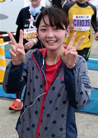 竹崎由佳の画像 p1_31